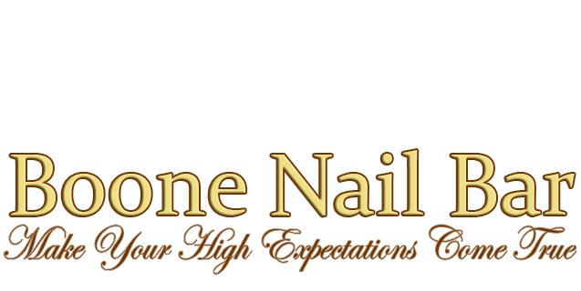 Boone-Nails-02